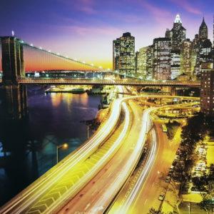 טפט תמונה ניו יורק