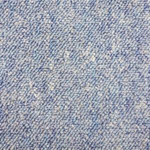 שטיח לולאות מקיר לקיר 11