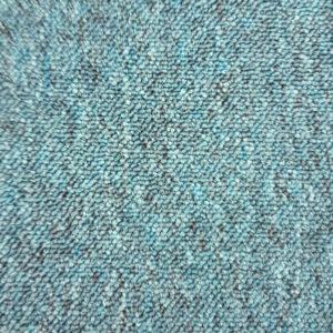 שטיח לולאות מקיר לקיר 10