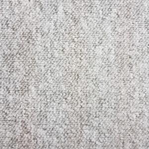 שטיח לולאות מקיר לקיר 6