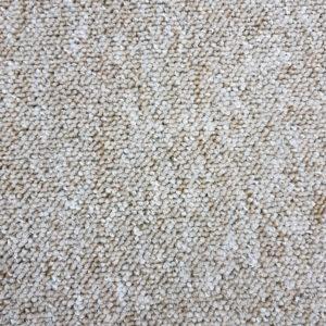 שטיח לולאות מקיר לקיר 5