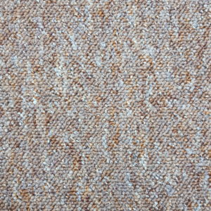 שטיח לולאות מקיר לקיר 4