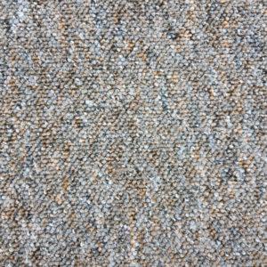 שטיח לולאות מקיר לקיר 3