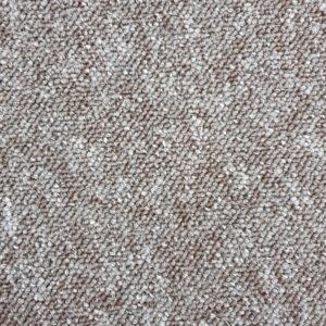 שטיח לולאות מקיר לקיר 2