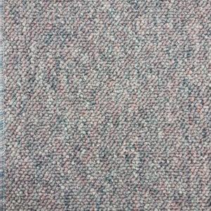 שטיח לולאות מקיר לקיר 1