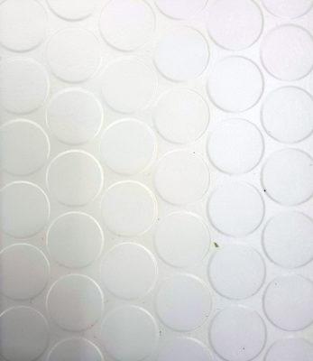 ריצוף פי וי סי PVC תעשייתי