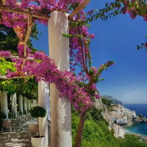 טפט תמונה יוון