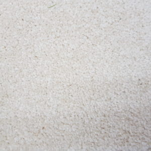 שטיח מקיר לקיר שעיר 8