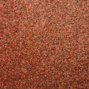 שטיח מקיר לקיר שעיר 7