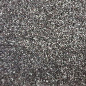 שטיח מקיר לקיר שעיר 5