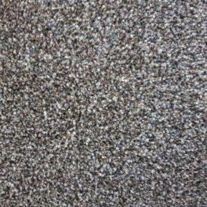 שטיח מקיר לקיר שעיר 4