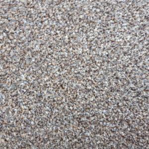 שטיח מקיר לקיר שעיר 3