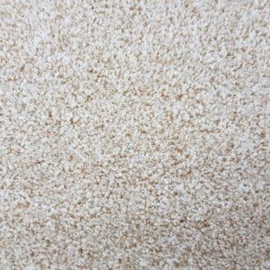 שטיח מקיר לקיר שעיר 2