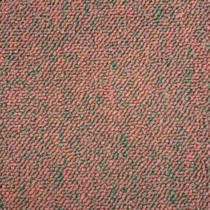 שטיח לולאות מקיר לקיר 15