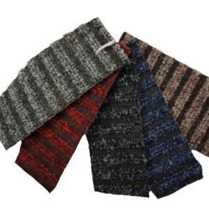שטיח מקיר לקיר אוטוסטראדה